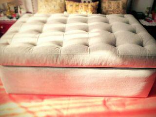 Estilo en muebles HogarArtículos del hogar