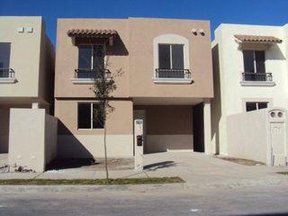 Casa Paraje Anahuac HERRADA Arquitectura Casas modernas