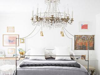 Casa de Valentina DormitoriosAccesorios y decoración