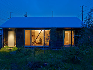 tai_tai STUDIO บ้านและที่อยู่อาศัย