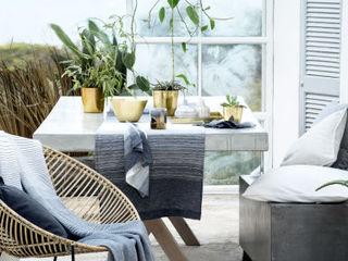 I brand low cost e la linea Home Promenart Sala da pranzoAccessori & Decorazioni