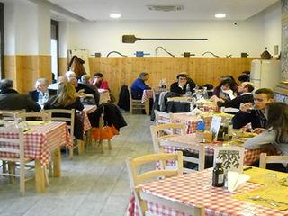 CEAR Ceramiche Azzaro & Romano Srl Mediterranean style kitchen Ceramic