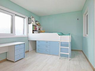 윤성하우징 Nursery/kid's room