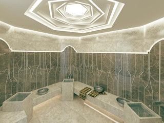 homify Spa
