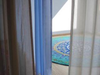 shyrdakjurte Escuelas Azul