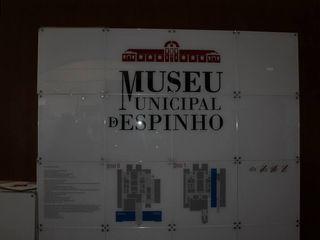 MB Design de Interiores SanatSanat Eserleri