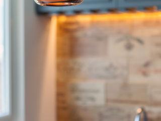 arctitudesign Wine cellar