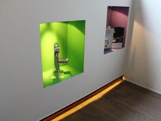 Will GmbH Офісні приміщення та магазини