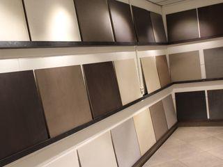 Will GmbH Стіни & ПідлогиПлитки