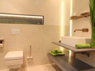 Will GmbH Ванна кімната