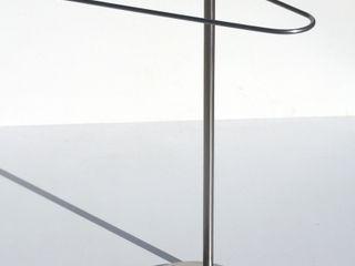 EXCELLENCE 3, umbrella stand Insilvis Divergent Thinking Vestíbulos, pasillos y escalerasPercheros y colgadores