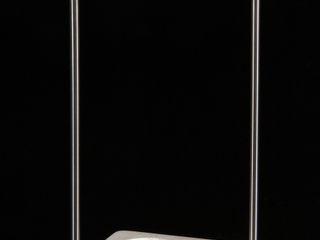 GEOMETRIA, umbrella stand Insilvis Divergent Thinking Vestíbulos, pasillos y escalerasPercheros y colgadores
