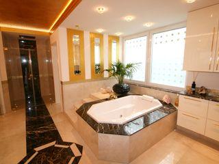 Design Manufaktur GmbH Ванна кімната