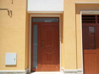Tecno Metal Professional Welding Puertas y ventanas de estilo moderno