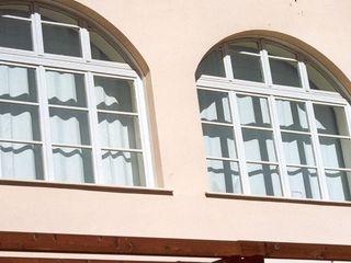 Tecno Metal Professional Welding Puertas y ventanasVentanas