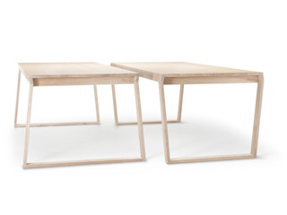 a-LEX KitchenTables & chairs Wood