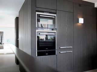 a-LEX Modern Kitchen