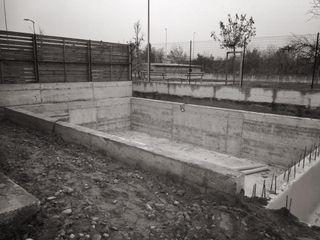 LTAB/LAB STUDIO Pool