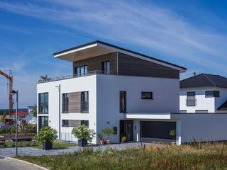 KitzlingerHaus GmbH & Co. KG Balconies, verandas & terraces Plants & flowers