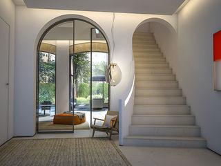Calle Campana, Palma, Majorca 4D Studio Architects and Interior Designers