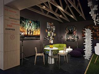 Sweet Home Design Shopping Centres