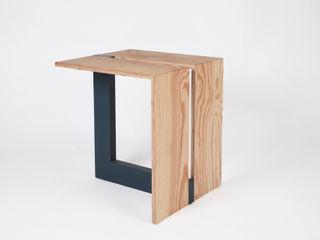Maison du Bonheur 거실스툴 & 의자