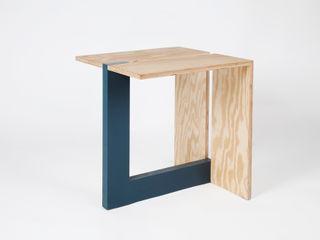 Maison du Bonheur 주방테이블 & 의자