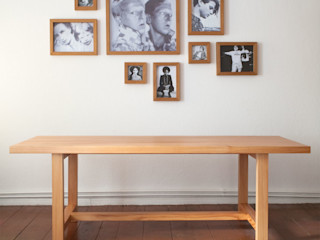 Maison du Bonheur 다이닝 룸테이블