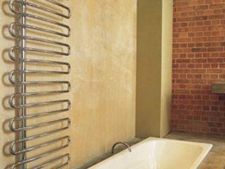Radiators for small bathrooms Feature Radiators حمام
