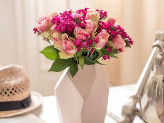 Bloomy Days GmbH SalonesAccesorios y decoración
