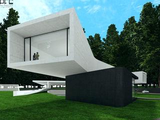 PFS-arquitectura Schools