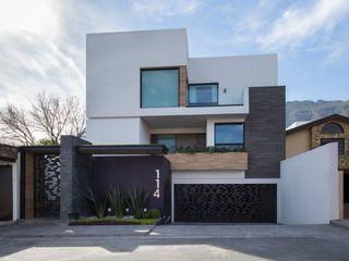 URBN Nhà
