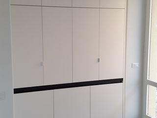 SIZEDESIGN SMART KITCHENS & LIVING KitchenCabinets & shelves