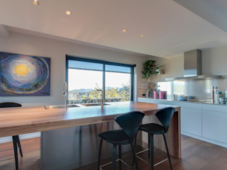 LUV Studio Кухня