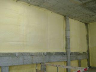Polirigido Eclectische muren & vloeren