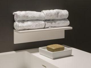 ARTfischer Die Möbelmanufaktur. Moderne badkamers