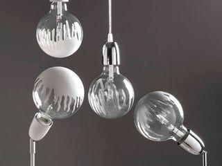 Mags Design 客廳照明