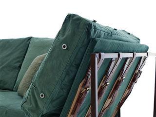 SILLABARCELONA Garden Furniture