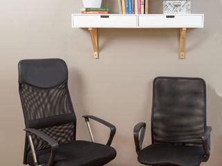 Idea Interior EstudioAccesorios y decoración