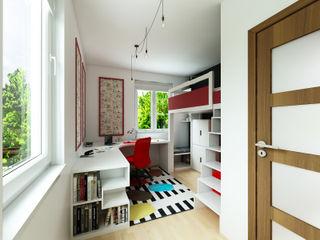 malee Classic style nursery/kids room