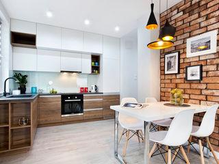 malee Modern kitchen