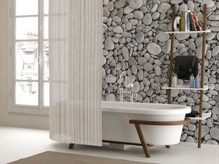 Bathroom Pixers Modern bathroom