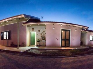 DBIOSTUDIO Casas clásicas