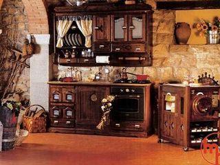 Modern Home CuisineUstensiles de cuisine