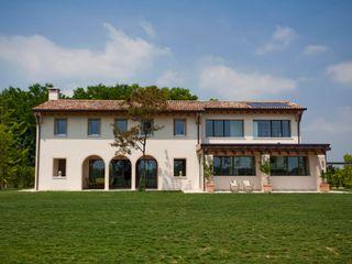 SCM ALDENA Casa coloniale