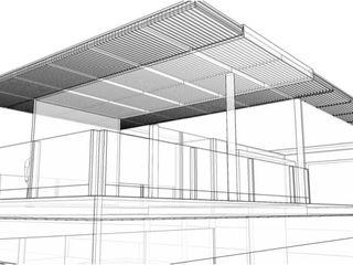 CASA M388 HAC Arquitectura