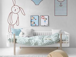 Nursery & kids room Pixers Nursery/kid's room