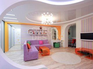 PERFECT & AFFORDABLE LDA Modern style bedroom OSB Beige