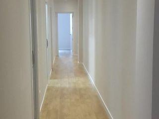Reformadisimo Walls & flooringWall & floor coverings