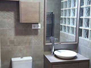 Reformadisimo BathroomSinks